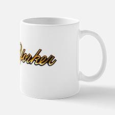 Chrysler New Yorker Mug