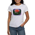 Nesting Doves Women's T-Shirt