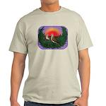 Nesting Doves Light T-Shirt