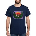 Nesting Doves Dark T-Shirt