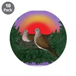 Nesting Doves 3.5