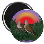 Nesting Doves 2.25