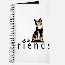 Unique Kitties Journal