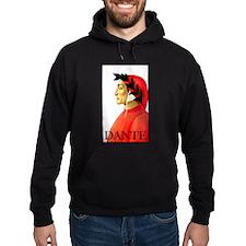 Dante Hoodie