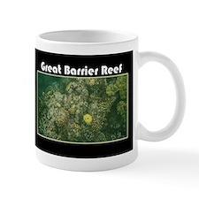 Great Barrier Reef Mug