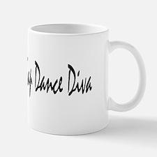 Unique Tap dance Mug