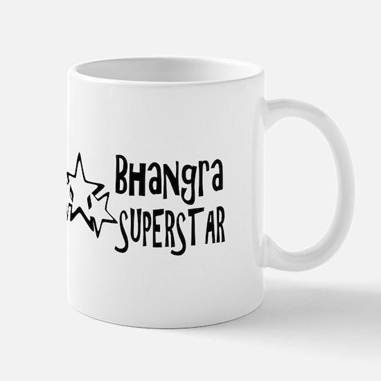 Bhangra Mug