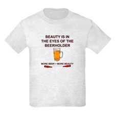 Behold the beer T-Shirt