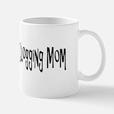 Unique Clogging Mug