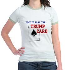 Trump Card T