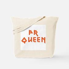 Cute Relations Tote Bag