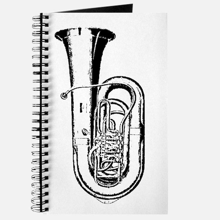 Tuba Diary
