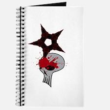 darkstar_skull Journal