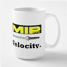 MIP Mug