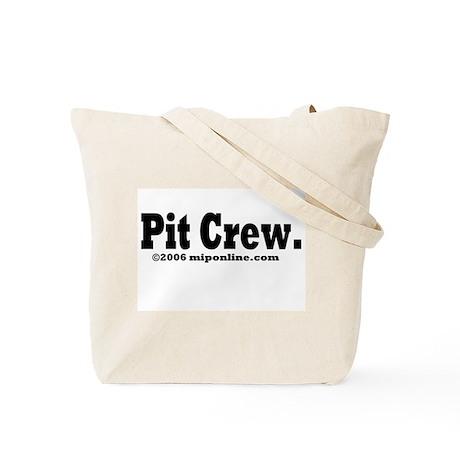 MIP Tote Bag
