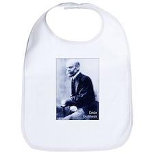 Émile Durkheim Bib