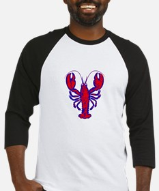 CLAWS Baseball Jersey