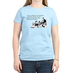 Mother's Day Celebration T-Shirt