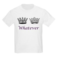 Cute Royal wedding T-Shirt