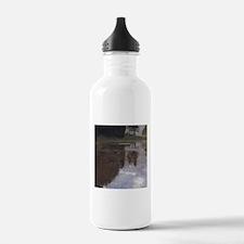 Artzsake Water Bottle