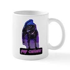Cool Leela Mug