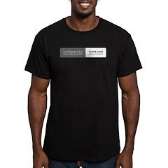 logo4 copy T-Shirt
