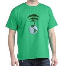 Hometree T-Shirt