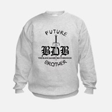 Future BDB Brother Sweatshirt