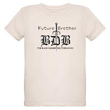 Future BDB Brother T-Shirt