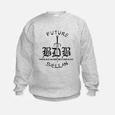 Future BDB Shellan Sweatshirt