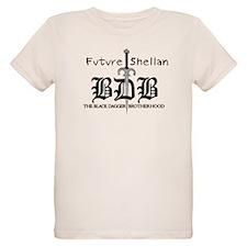 Future BDB Shellan T-Shirt