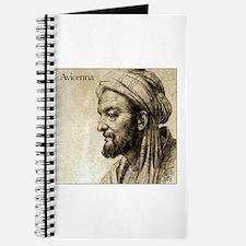 Avicenna Journal