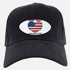 Army Brat Baseball Hat
