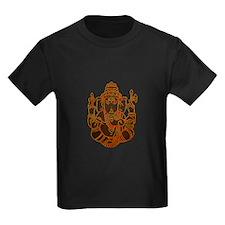 Unique Harrisburg Shirt