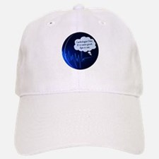Cardiologist's Diet Hat