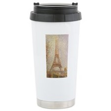Artzsake Travel Mug