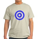 Create Your Own Light T-Shirt