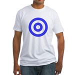 Create Your Own Fitted T-Shirt