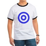 Create Your Own Ringer T