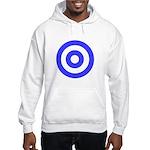 Create Your Own Hooded Sweatshirt