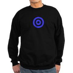 Create Your Own Sweatshirt (dark)