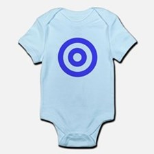 Create Your Own Infant Bodysuit