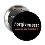 Forgiveness 2.25
