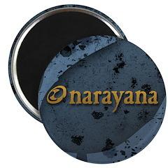 Narayana Magnet