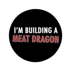 Meat Dragon 3.5