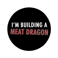 Meat Dragon 3.5