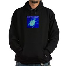 Parasitology Hoodie