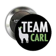 """Team Carl 2.25"""" Button"""