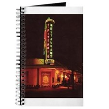 Cute New orleans restaurants Journal