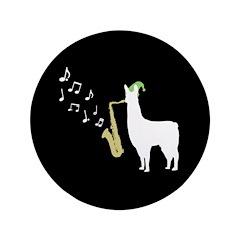 Saxophone 3.5